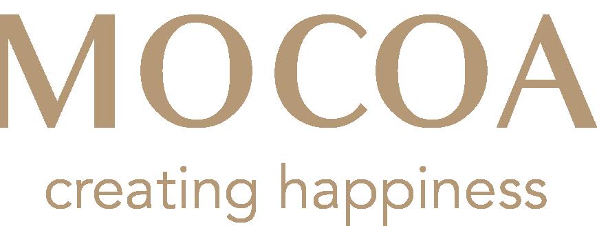 Mocoa Indonesia